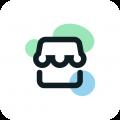 Fa米家app安卓版
