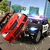警察模拟器中文手机版