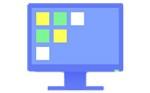 腾讯桌面整理工具官方版