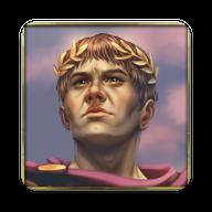 王朝时代罗马帝国内购破解版
