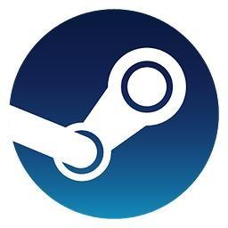 Steam官方最新版
