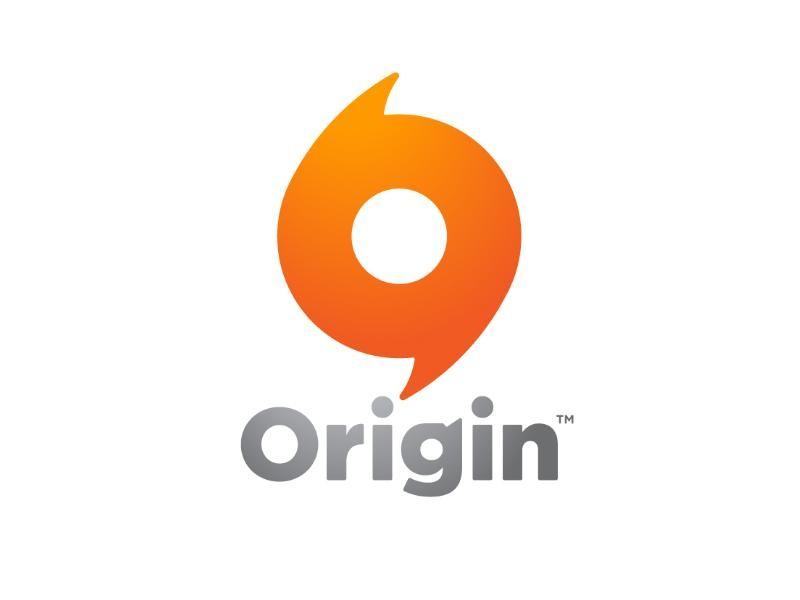 Origin平台下载官方最新版