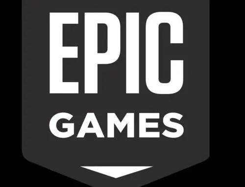 Epic游戏平台官方版