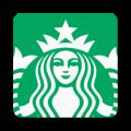 星巴克app2021免费下载安装最新版