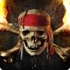加勒比海盗内购无限船只破解版