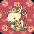 月兔冒险中文最新版