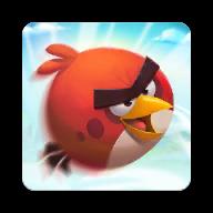 愤怒的小鸟2内购破解版