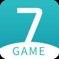 7724游戏盒手机版
