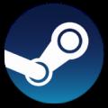 Steam手机版最新版