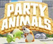 动物乐园派对安卓版预约