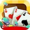 来宝赢棋牌手机版赢现金游戏