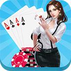 神话棋牌手机版120版最新版本