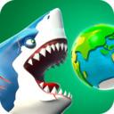 饥饿鲨世界官方版