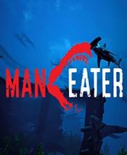 食人鲨中文版