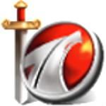 起凡游戏平台官方最新版 v2.3.9.0