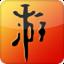 游侠对战平台2021最新官方正式版 v6.41