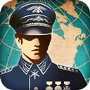 世界征服者3破解版无限资源