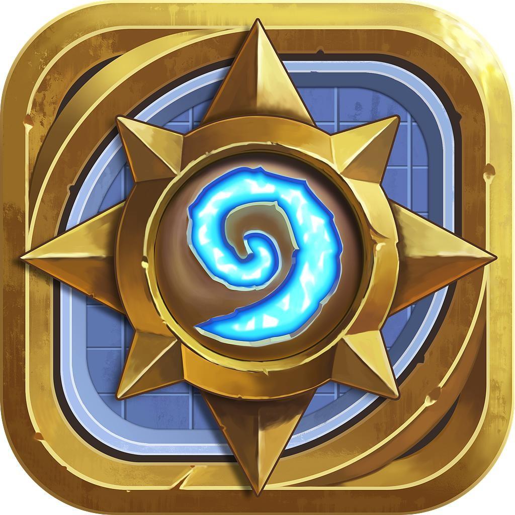 炉石传说猎人任务线怎么玩_炉石传说猎人任务线流程介绍