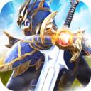 大天使之剑h5无限钻石服