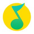 qq音乐下载安装2021最新版 v18.13