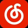 网易云音乐2021官方最新版 v2.9.1