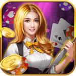 神殿娱乐棋牌2021版本汉化免费版