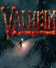 Valheim英灵神殿中文破解版