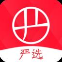 网易严选官网最新版 v6.4.2