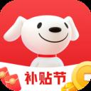 京东极速版app v3.6.0