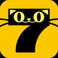 七猫免费小说2021安卓最新版