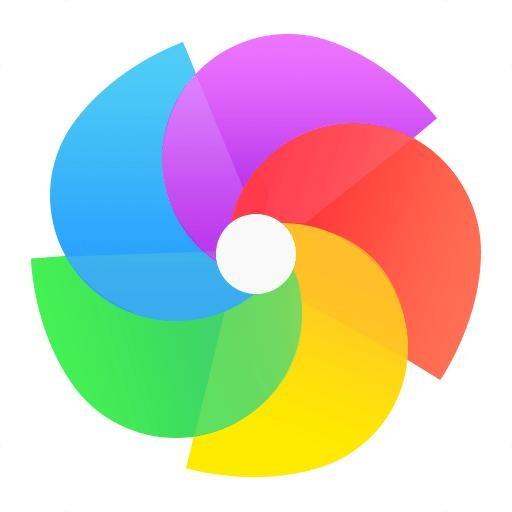 360极速浏览器官方最新电脑版 v13.0