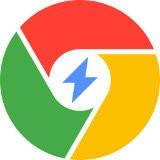 极速浏览器下载2021官方最新版 v5.0.2.4