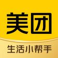 美团外卖2021安卓最新版 v11.11.403