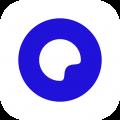 夸克浏览器app官方正版 v5.1.8