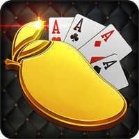 亚洲棋牌娱乐5878十佳品牌版