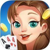 攀枝花棋牌正宗攀麻app最新版