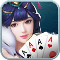 星河娱乐官网app下载正式版