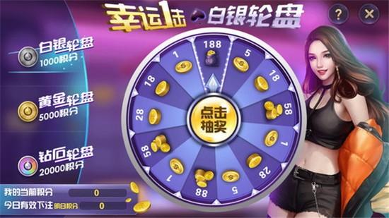 斗牛牛扑克牌游戏免费单机版