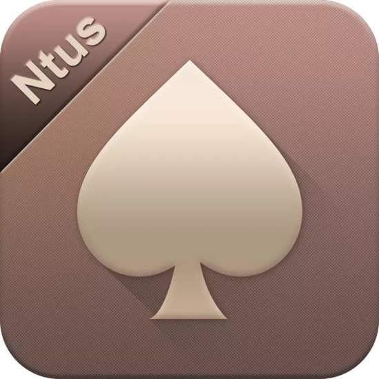 上下棋牌官方最新版下载