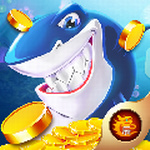 无他棋牌旧版金鲨银鲨单机版