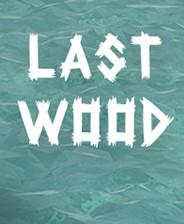 最后的木头中文破解版