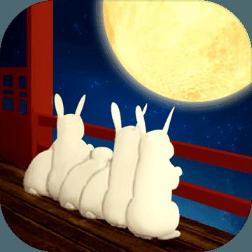 月夜逃跑计划手游正式版
