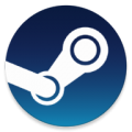 Steam手机app官网