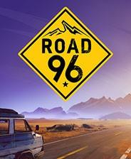 96号公路中文版