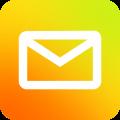 QQ邮箱电脑版官方 v6.2.4