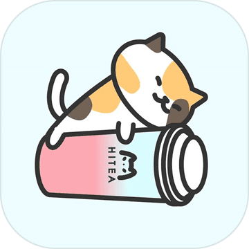 网红奶茶店手游最新版