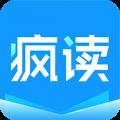 疯读小说app官方版  v1.1.2.7