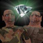 恐怖双胞胎作弊版