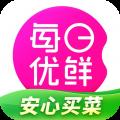 每日优鲜app官方  v9.9.53