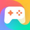 小米游戏中心app  v11.5.30.400